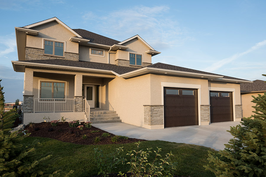 6 Prairie Grass Lane - Paradigm Custom Homes